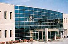 南陽検診センター