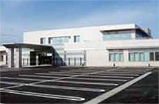 庄内検診センター