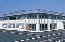山形検診センター